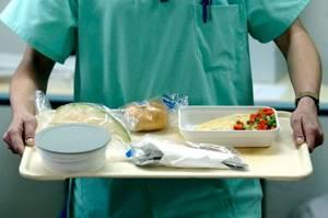 Возможна ли операция? - советы врачей на каждый день