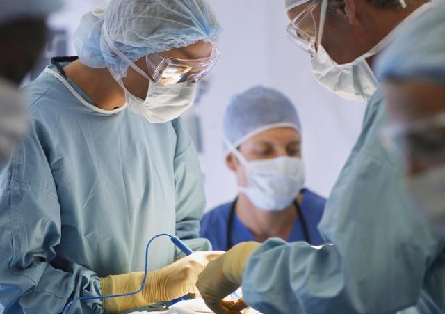 Наружная и асимметричная внутренняя гидроцефалия - советы врачей на каждый день