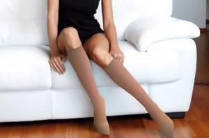 Ношение женских трусиков - советы врачей на каждый день