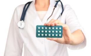 Какое лечение нужно уже применять? - советы врачей на каждый день