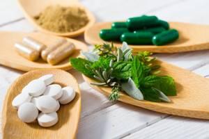 Можно ли смешивать лекарства - советы врачей на каждый день
