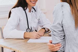 Я страдаю запором - советы врачей на каждый день