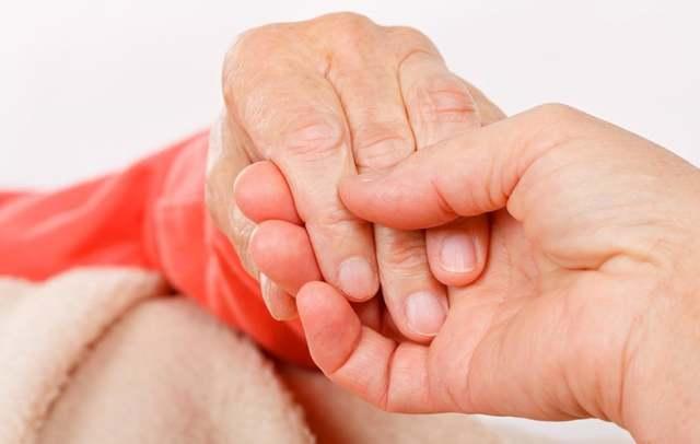 Новые методики лечения Паркинсона ,, - советы врачей на каждый день