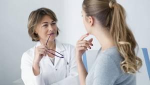 Нужно ли перевестись в логогруппу? - советы врачей на каждый день