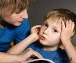 Задержка развития речи - советы врачей на каждый день