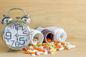 Проблемы с пробуждением с утра - советы врачей на каждый день