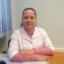 Онемения в голове и скачки давления - советы врачей на каждый день