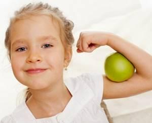 Ребёнок часто болеет - советы врачей на каждый день
