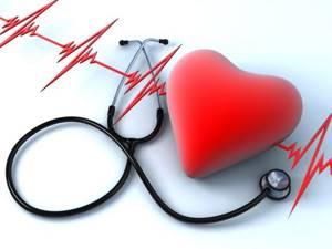 Сердце и давления - советы врачей на каждый день