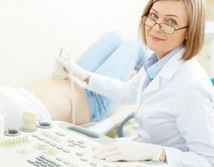 Узи брюшной полости - советы врачей на каждый день