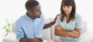 Как вылечить элективный мутизм у подростка 15 лет - советы врачей на каждый день
