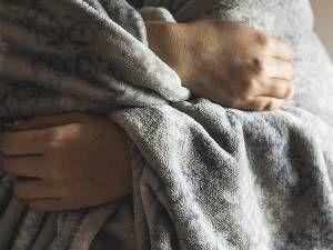 Знобит после болезни - советы врачей на каждый день