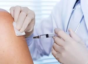 Вакцина и алкоголь - советы врачей на каждый день
