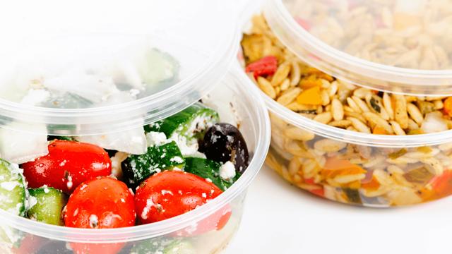 Лечится ли нулевая кислотность?И какая диета нужна? - советы врачей на каждый день