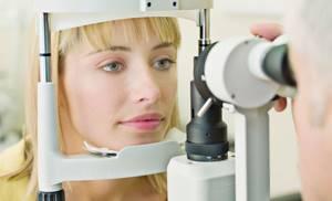 Рентген при планировании беременности - советы врачей на каждый день