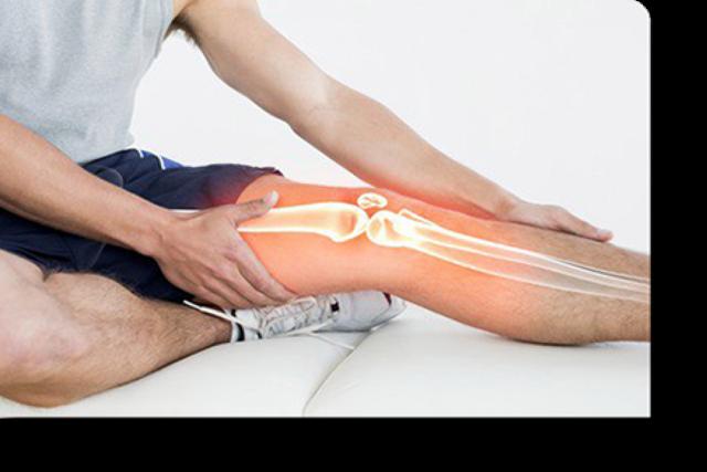 Что делать когда болят и опухают все суставы - советы врачей на каждый день