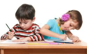 У ребенка сколеоз - советы врачей на каждый день