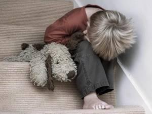 Боли и тепло в животе - советы врачей на каждый день