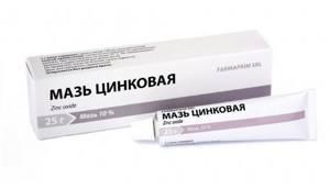 Какими мазями и лекарствами нужно лечить? - советы врачей на каждый день