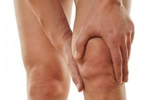 У меня боли сильные в пятке,коленном суставе и в тазобедренном суставе правой ноги! Что делать? - советы врачей на каждый день