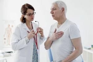 Болит правая грудь - советы врачей на каждый день