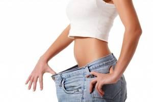 Возможно ли похудеть?* - советы врачей на каждый день