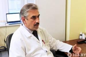 Где удалить невус? - советы врачей на каждый день