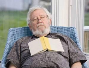 Серьёзные проблемы со сном - советы врачей на каждый день