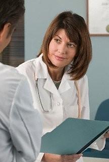 Вертеброгенное воздействие на гемодинамику - советы врачей на каждый день