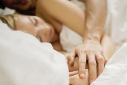 Не хочется секса - советы врачей на каждый день