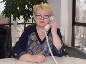 Врач рассказала о профилактике гипертонии (2021-09-14 16 ...