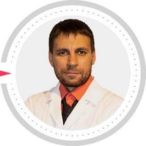 Начало цирроза могут упустить? - советы врачей на каждый день
