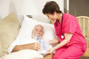 Кожные высыпания после перенесенного инсульта - советы врачей на каждый день