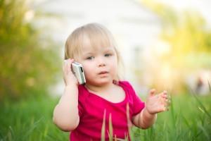 Что с ребенком 2,6? - советы врачей на каждый день