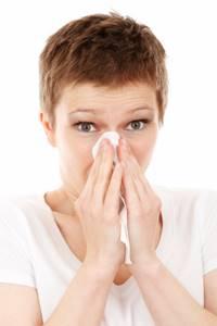 Зуд и шелушение кожи на кистях рук - советы врачей на каждый день