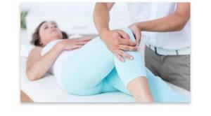 Боль в суставах - советы врачей на каждый день