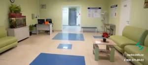 Очистить организм от Марихуаны - советы врачей на каждый день