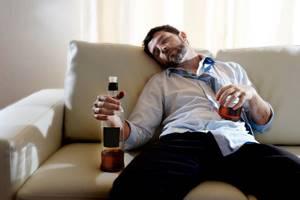 Чтобы не выпить - советы врачей на каждый день