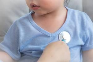 Отдышка на 5 сутки рождения у ребенка - советы врачей на каждый день
