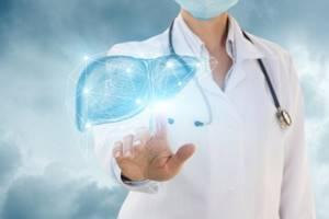 Обнаружен гепатит С - советы врачей на каждый день