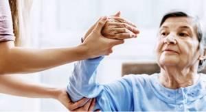 Шевеление в ногах - советы врачей на каждый день
