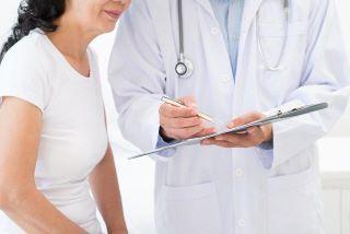 Опухоль за брюшинного пространства ГИСТИОЦИТОМА - советы врачей на каждый день