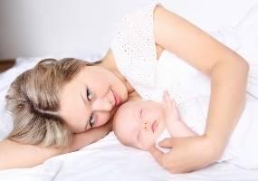 Геморрой после родов - советы врачей на каждый день