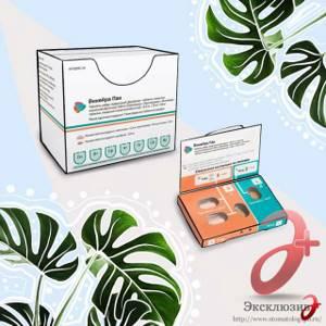 Помощь в диагнозе геатит С - советы врачей на каждый день