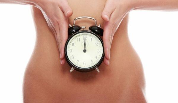 Отсутствие месячных долгое время - советы врачей на каждый день