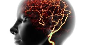 Можно ли с эпилепсией лечить гепатит ц? - советы врачей на каждый день