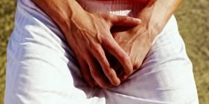 Почему эрекция наступает быстро - советы врачей на каждый день