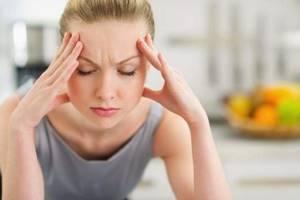 Почему болит голова - советы врачей на каждый день