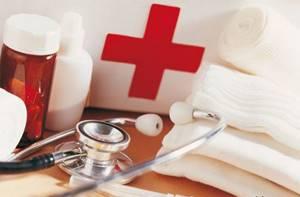 Неправильно назначен препарат - советы врачей на каждый день
