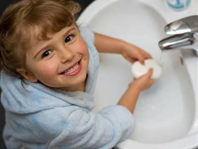 Повышены эозинофилы и базофилы у ребёнка в 1 год 8 месяцев - советы врачей на каждый день